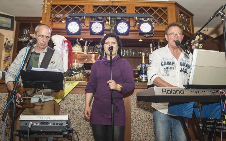 Honky Tonk Live in Celle Nr. 09
