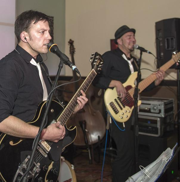 Honky Tonk Live in Celle Nr. 4