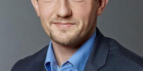 Stephan Meyer (CDU)