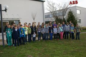 ABB Automation Products GmbH (2)
