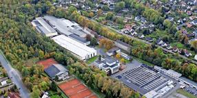 Piller Group, Osterode