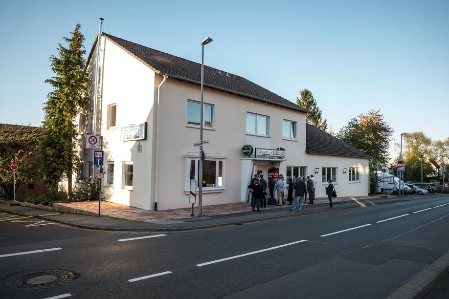 AFD Barsinghausen Wahlparty-2