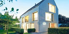 Smart-Home-Systeme
