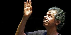 Return To Forever: Chick Corea (1941 – 2021).