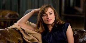 "Keira Knightley in dem Beziehungsfilm ""Last Night""."