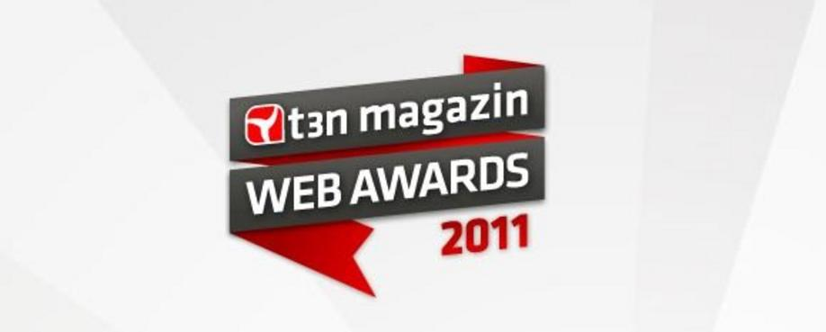 00 t3n Web Awards - Opera_2011-11-08_18-30-46