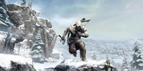 "Screenshot aus ""Assassin's Creed 3"""
