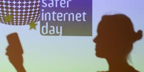 Foto: Safer Internet Day