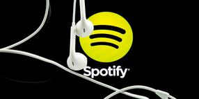 Foto: Spotify will mit Video-Streaming in direkte Konkurrenz zu YouTube treten.
