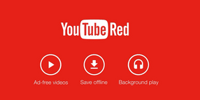 Foto: Screenshot aus dem Youtube-Erklärvideo zum Dienst Youtube Red
