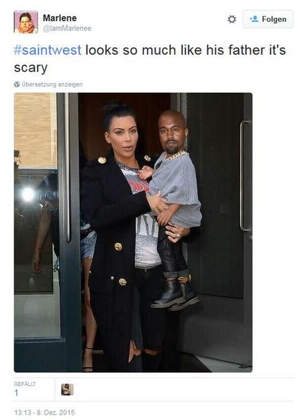 2015-12-08 13_21_39-Marlene auf Twitter_ _#saintwest looks so much like his father it's scary https_
