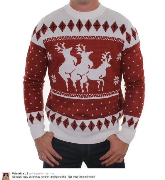 2015-12-10 08_08_24-ugly christmas jumper - Twitter Suche