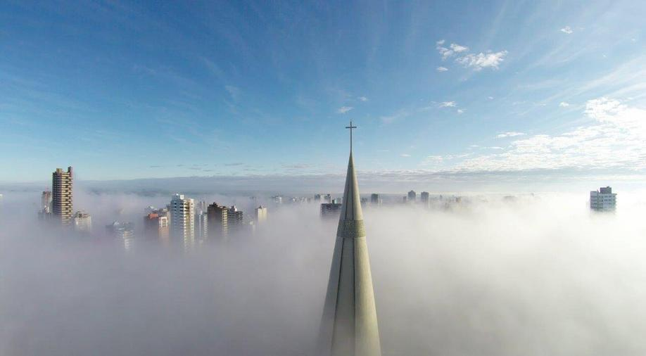 1st-Prize-Category-Places-Above-the-mist-Maring---Paran---Brazil-by-Ricardo-Matiello2