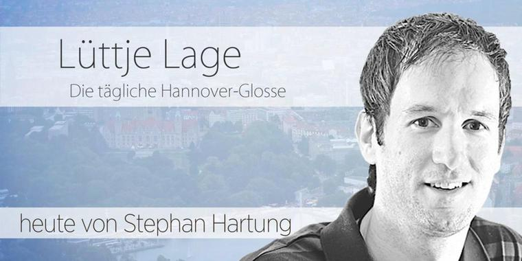 Stephan Hartung