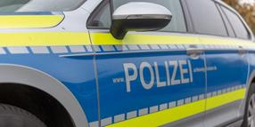 Unfall bei Sehestedt.