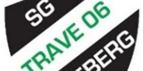 SG Trave 06
