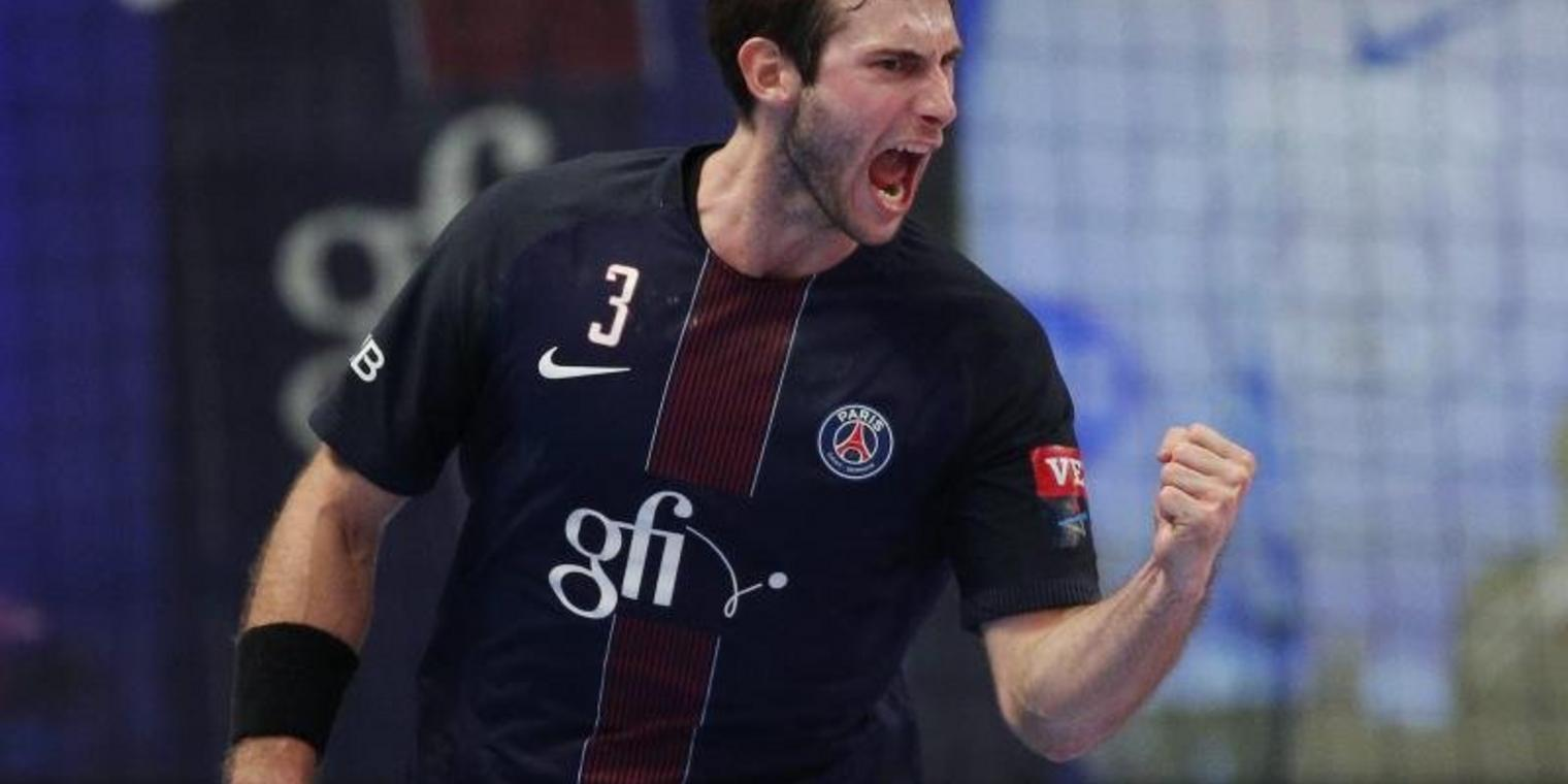 Uwe Gensheimer will mit Paris Saint Germain die Champions League gewinnen.