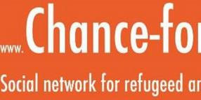 Logo Chance-for-Science