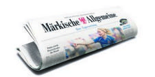 Mediadaten Print-Marketing