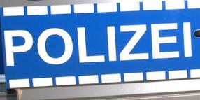 Havelland: Polizeibericht vom 9. September 2014