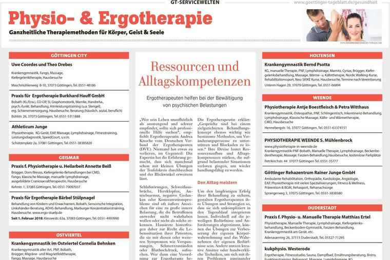 0502-Physio&Ergotherapie_D