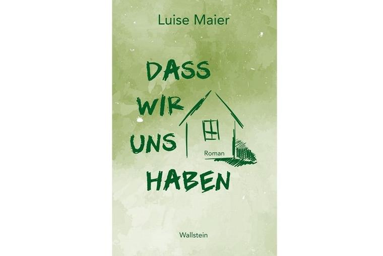 Luise Maier