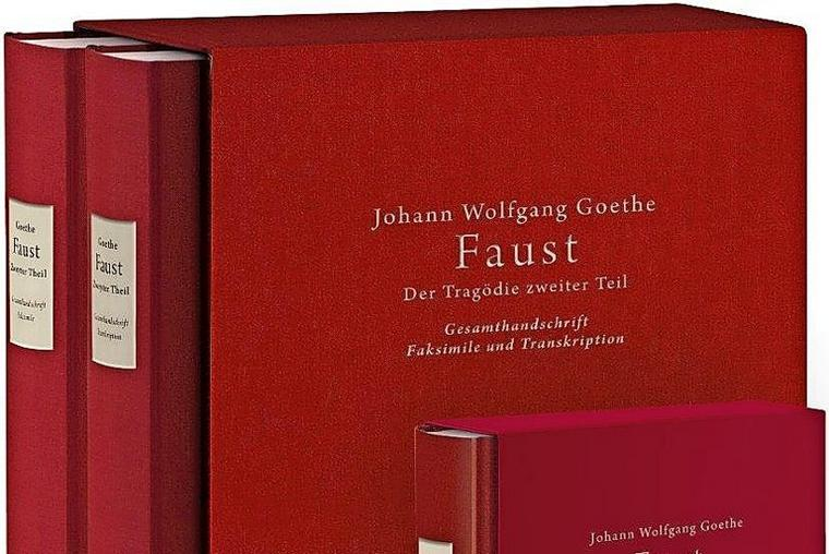 Faust-Edition