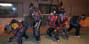 090513-poli-paintball.jpg