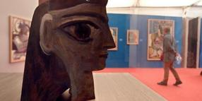 090609-pano-picasso.jpg