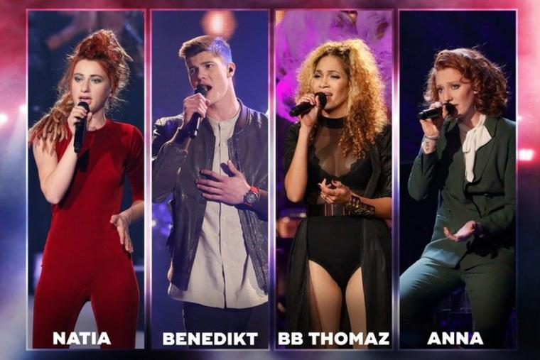 -the-voice-of-germany-halbfinale-legt-zu-natia-todua-benedikt-koestler-bb-thomaz-und-anna-heimrath-s