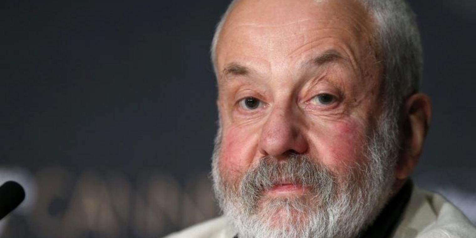 Mike Leighs Film «Mr. Turner» läuft in Cannes. Foto: Ian Langsdon