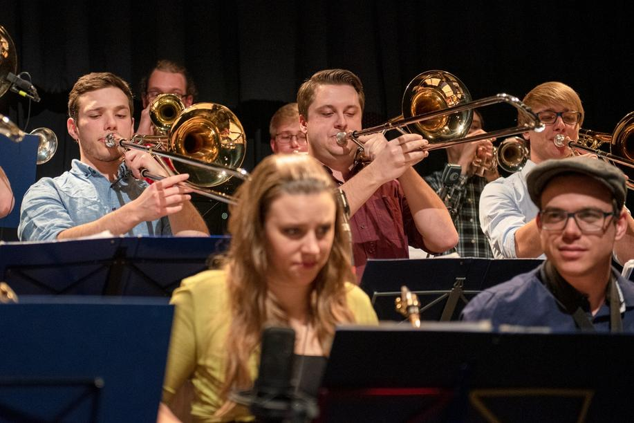 Studierenden Big Band 2019_MW_18