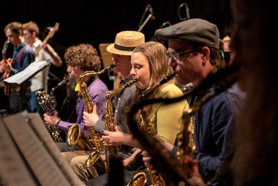 Studierenden Big Band 2019_MW_20
