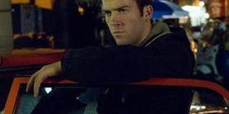 "Nicht zur Nachahmung empfohlen: Trotz Warnhinweisen am Ende des Films wollte ein 15-Jähriger dem Hauptdarsteller aus ""The Fast and the Furious: Tokyo Drift"", Lucas Black, nacheifern."