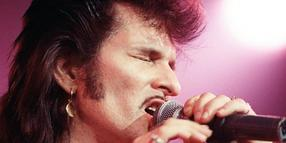 Rock Bluesmusiker Willy DeVille gestorben tot tod