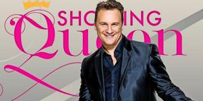 "Star-Designer Guido Maria Kretschmer sucht Rostocks neue ""Shopping Queen""."