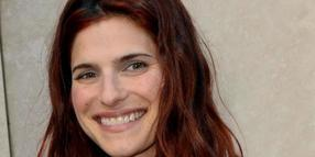 Lake Bell hat geheiratet. Foto: Michael Nelson