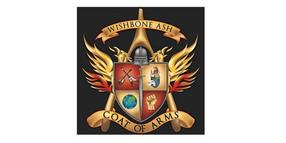 "Wishbone Ash - ""Coat of Arms"""