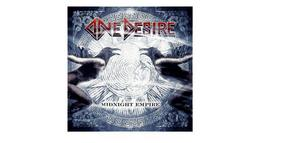 One Desire – Midnight Empire