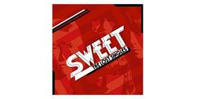"""Sweet - """"The Lost Singles"""""""