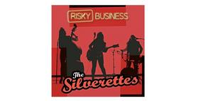 """The Silverettes - """"Risky Business"""""""