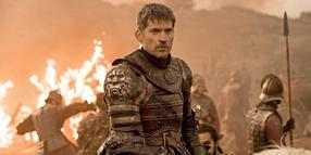 "Nikolaj Coster-Waldau spielt in der Serie ""Game of Thrones"" Jaime Lannister."