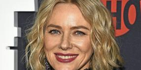 "Star der ""GoT""-Prequelserie: Naomi Watts hat durchaus Respekt vor den Erwartungen der ""Game of Thrones""-Fans."