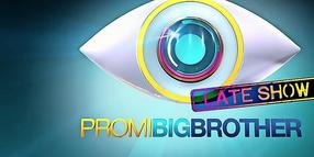 Promi Big Brother startet am 11. August 2017 bei Sat.1.