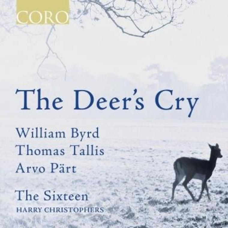 The Deers Cry