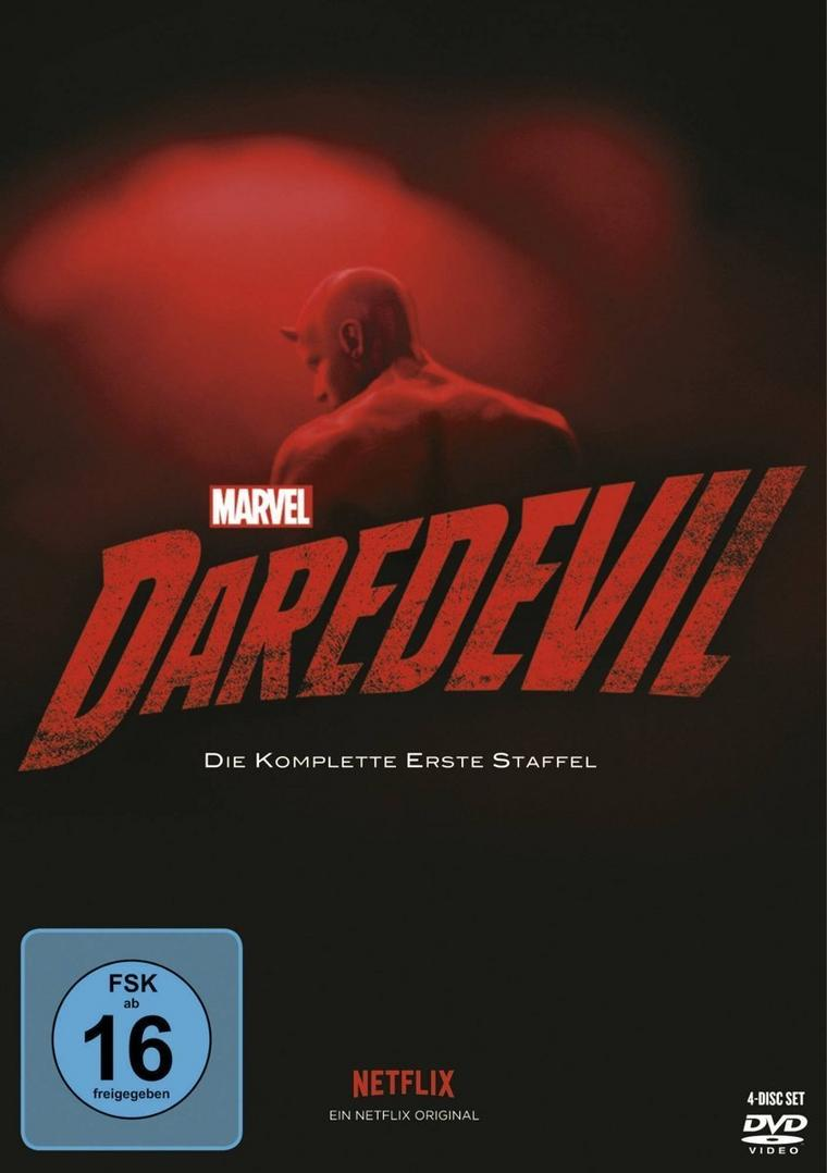 Daredevil_Staffel 1