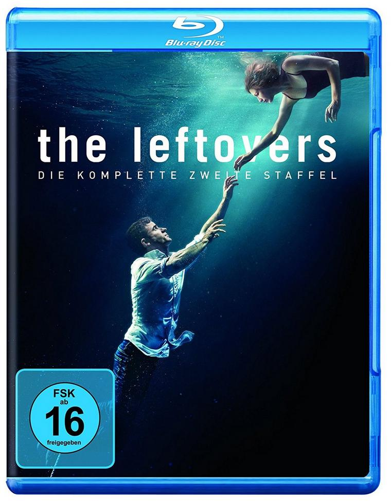 The Leftovers, Staffel 2